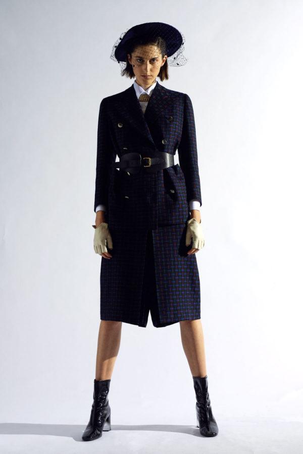 carmelina-raco-haute-couture309